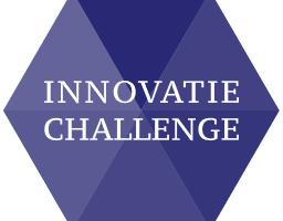 Winnaars bekend innovatie challenge huisvesting politie