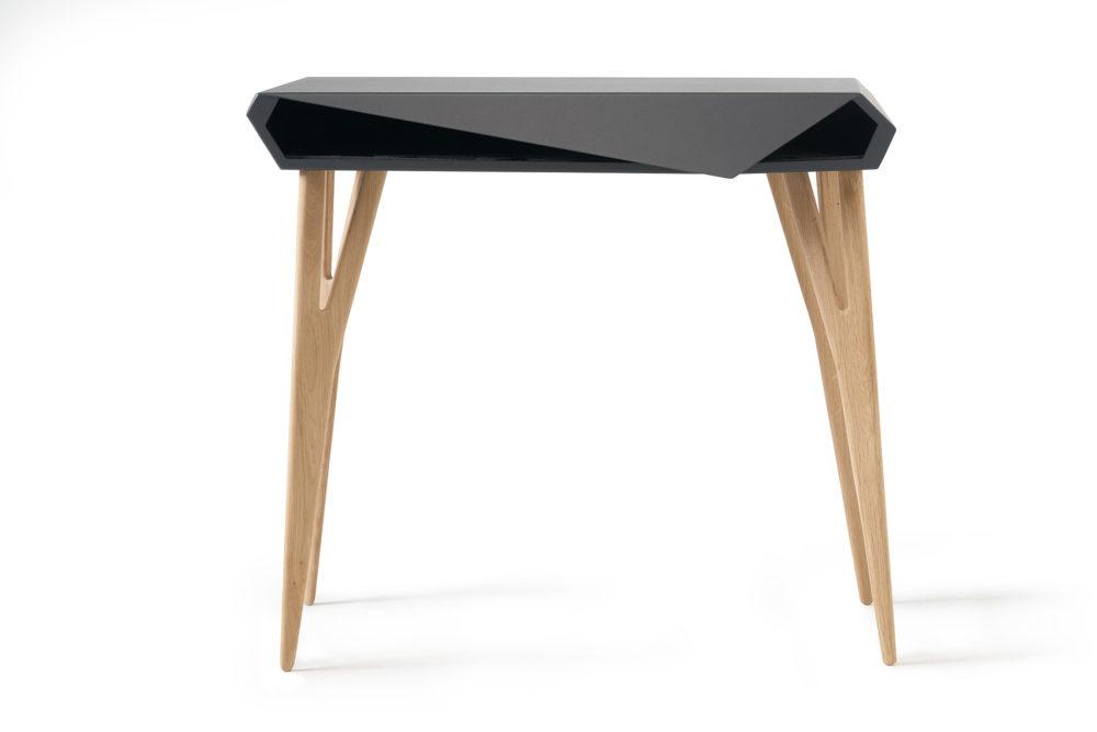 ARC18: Memoriae – Javy Design, Oosterhout