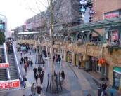 Blog – Privatisering en de publieke ruimte: is het publieke karakter van de openbare ruimte ten dode opgeschreven?