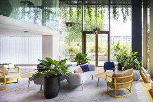 ARC18: DELA Headquarters – Hollandse Nieuwe