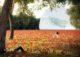 Floriade eden holland 80x57