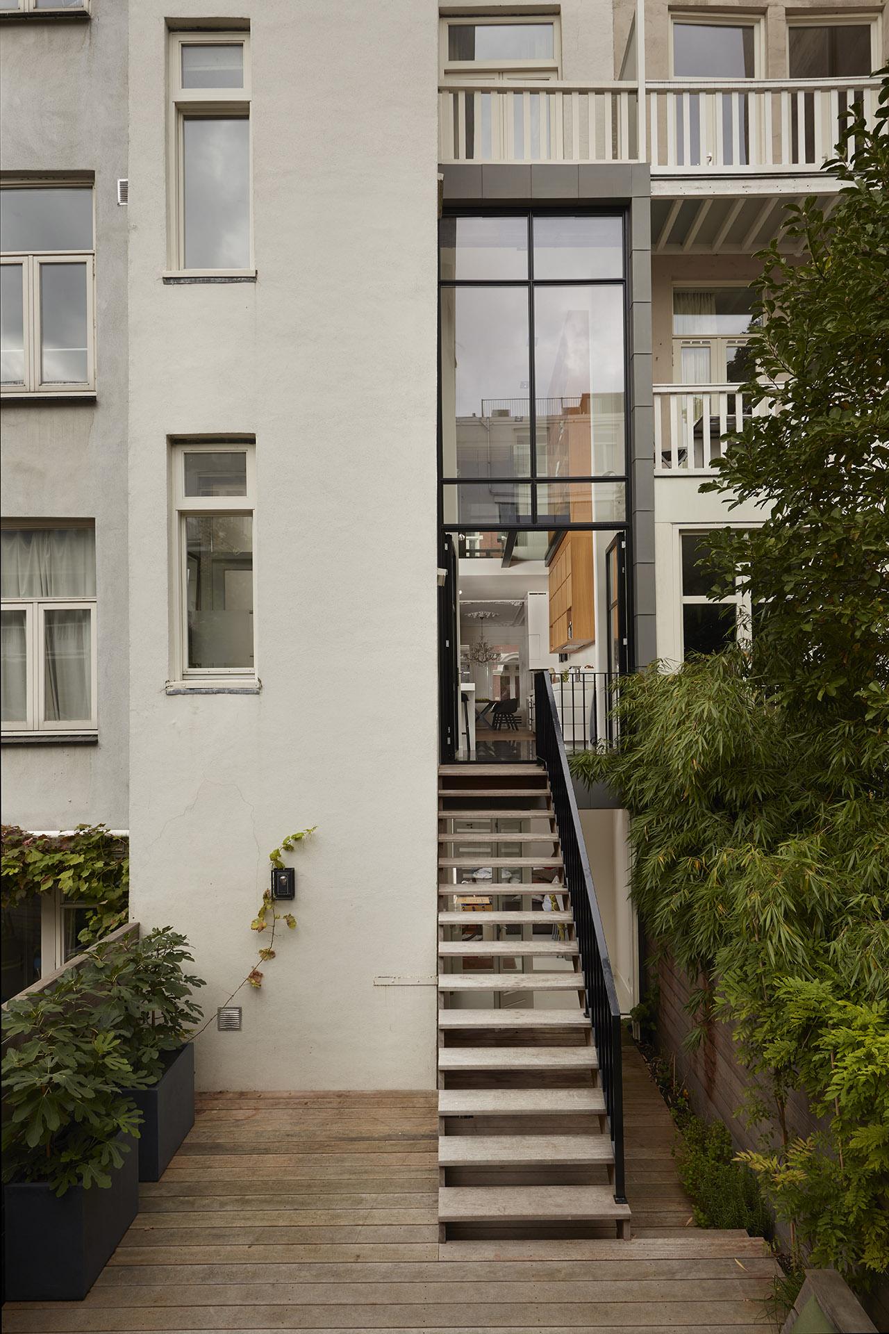 <p>Fotografie: Herman van Heusden</p>