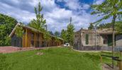 ARC18: Dierenhospitaal Den Haag – FARO Architecten