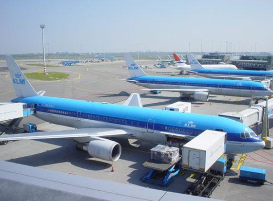 Minister: vliegveld in zee heeft meer nadelen dan voordelen