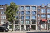 ARC18: Lutmastraat 175, Amsterdam Oud-Zuid – Atelier PUUUR