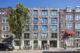 Lutmastraat atelier puuur beeld luuk kramer 10 80x53