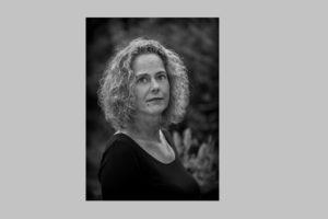 Noëlle Kemmerling naar SCHUNCK*