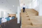 ARC18: QNP Breda – Oomen Architecten