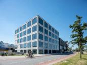 Salt Amsterdam – MVRDV