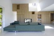 ARC18: Verbouwing woonhuis, Hoofddorp – Serge Schoemaker Architects