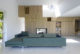 Sergeschoemakerarchitects verbouwingwoonhuishoofddorp 01 80x54