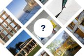 Nominaties RIBA Stirling Prize 2018 bekend