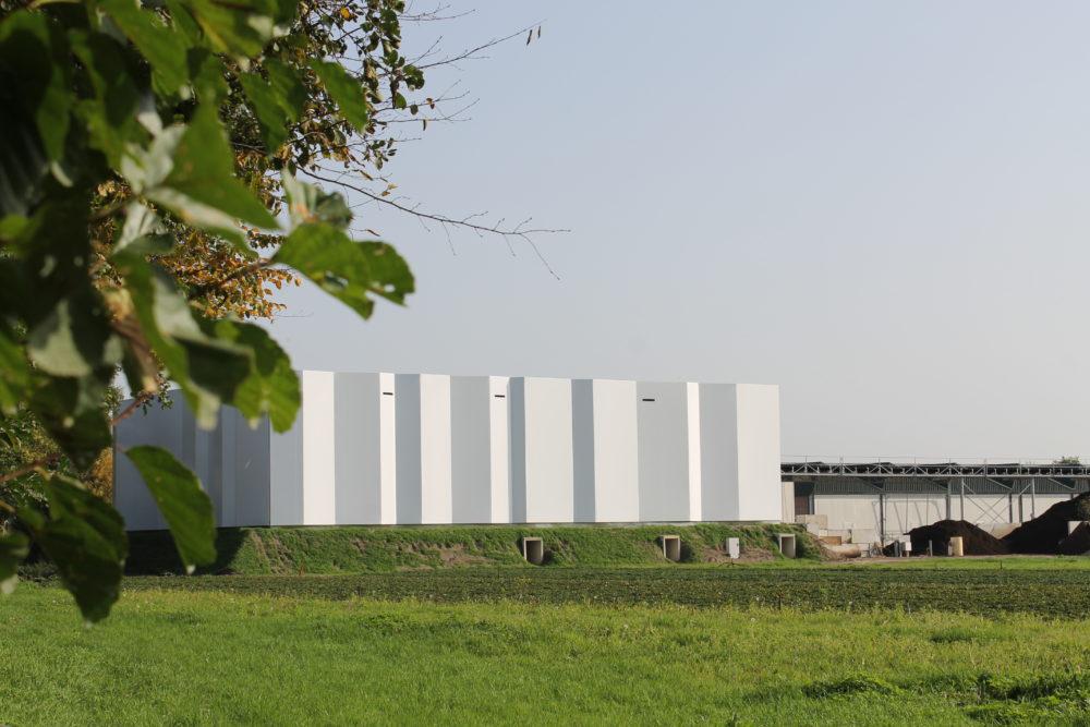 ARC18: Overkapping Upcycling Gemert – Denkkamer architectuur & onderzoek