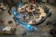 Waddenbelevingspunt den oever knevelarchitecten fotograaf leonard faustle 80x53