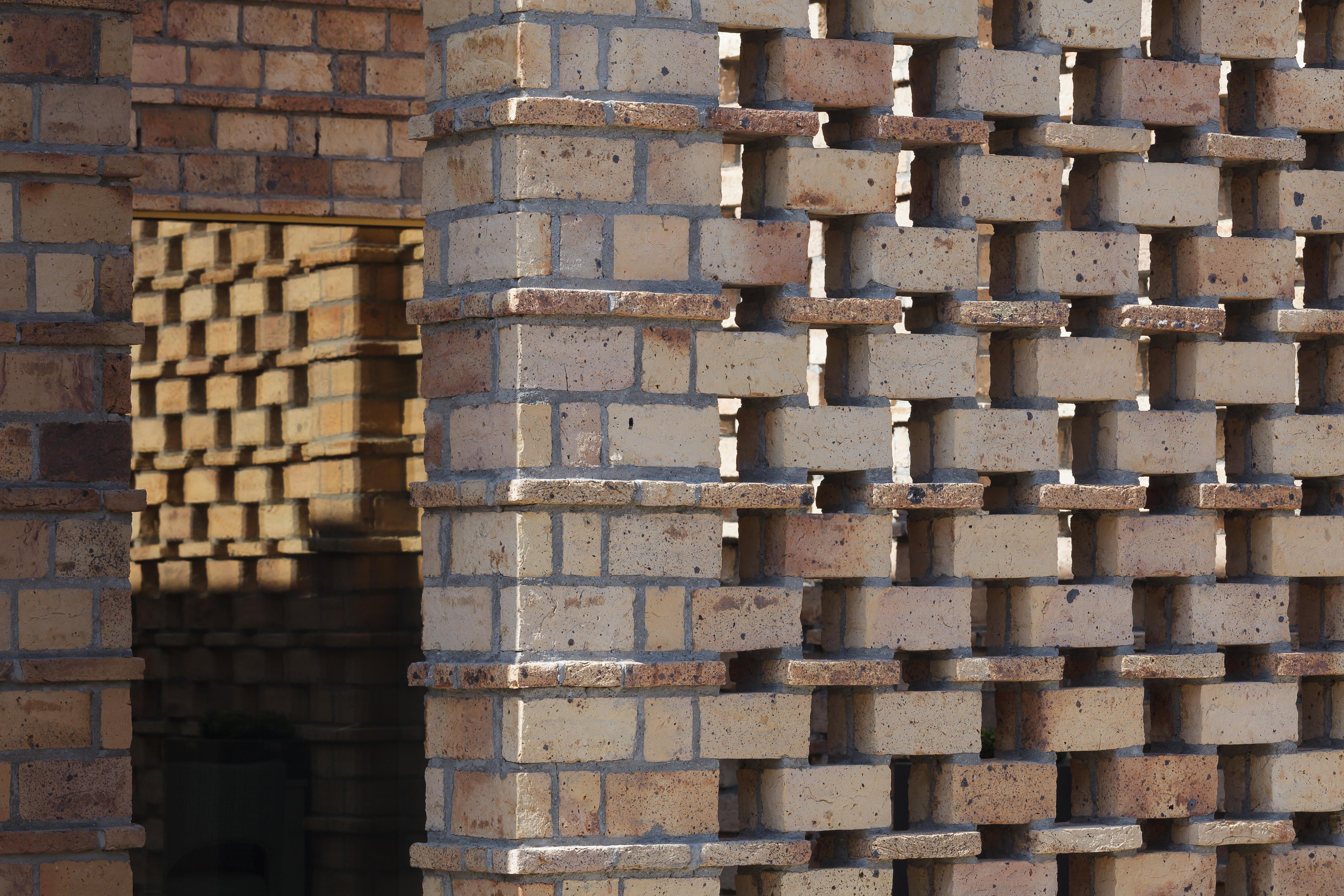 <p>Beeld Stijn Bollaert, Crematorium, Lommel &#8211; a2o-architecten</p>