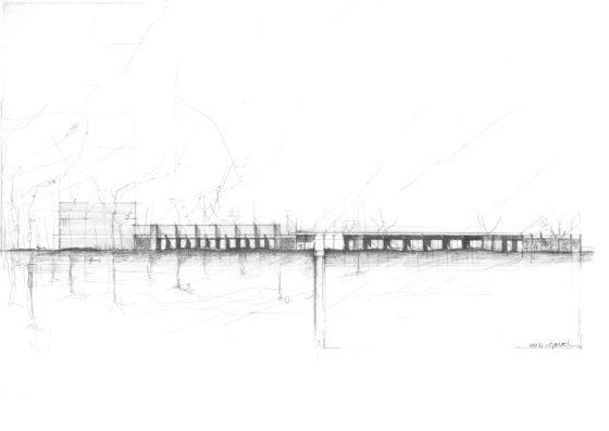 A2o sketch 02 560x397