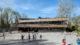 Basisschool het volle leven hve architecten 2 11 80x45