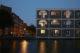 Renovatie pakhuis loft amsterdam 15 kl 80x53