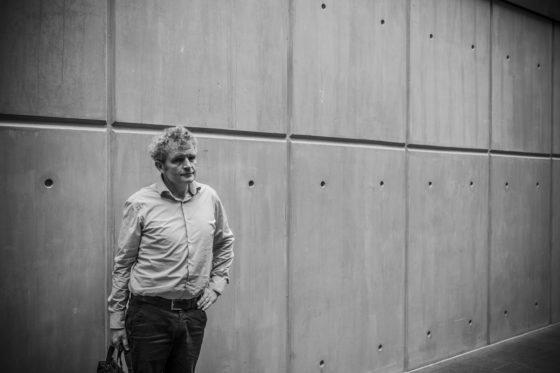 Rijksbouwmeester reageert op commotie rond renovatie Binnenhof