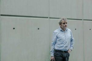 """""""Met meer vrijheid kunnen we de stad enorm verrijken"""" – Een gesprek met rijksbouwmeester Floris Alkemade"""