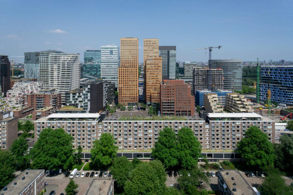 ARC18: Renovatie Woon- en werkgebouw De Boel – Hans van Heeswijk architecten