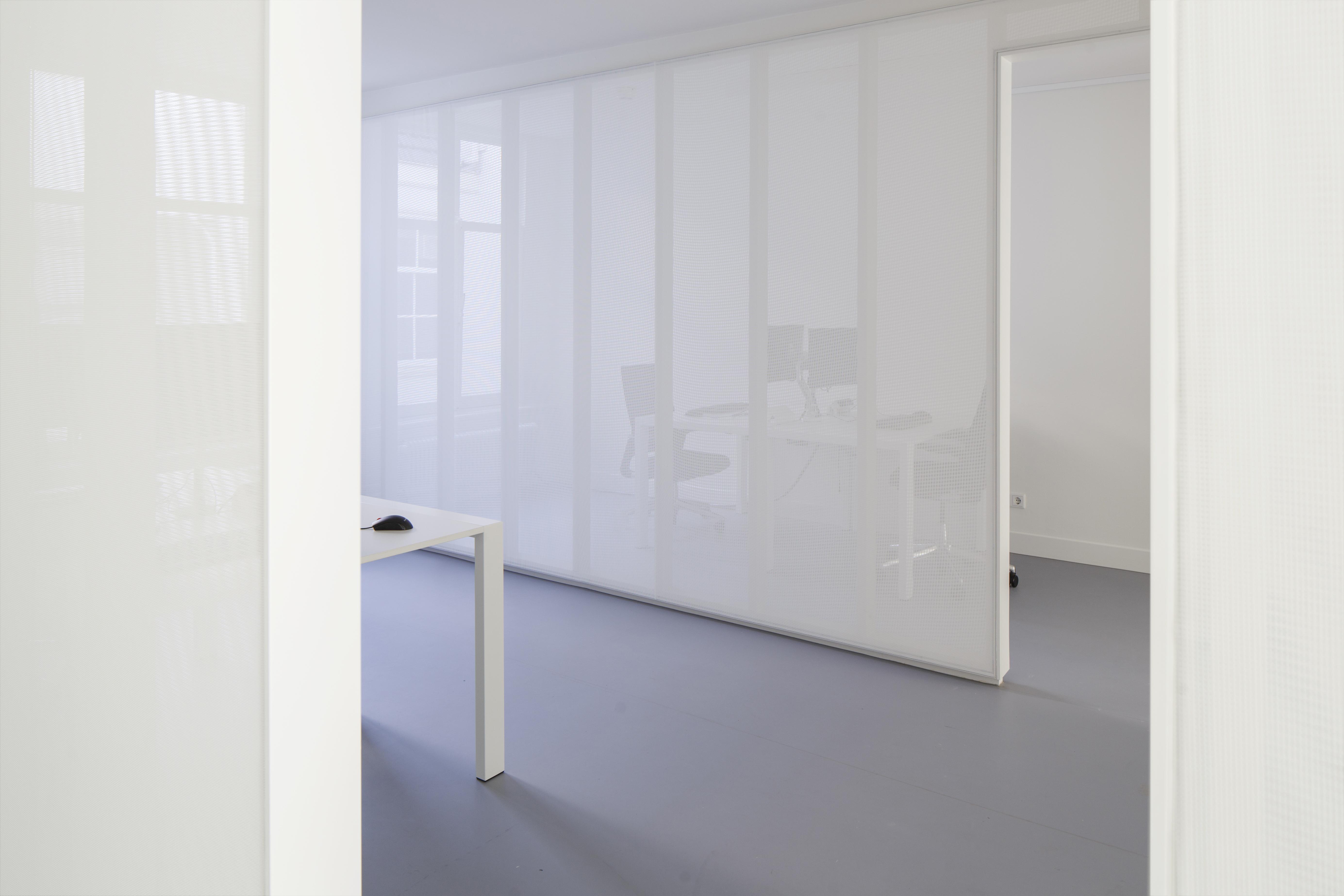 <p>De Witte Ruimte &#8211; foto: Jordi Huisman</p>
