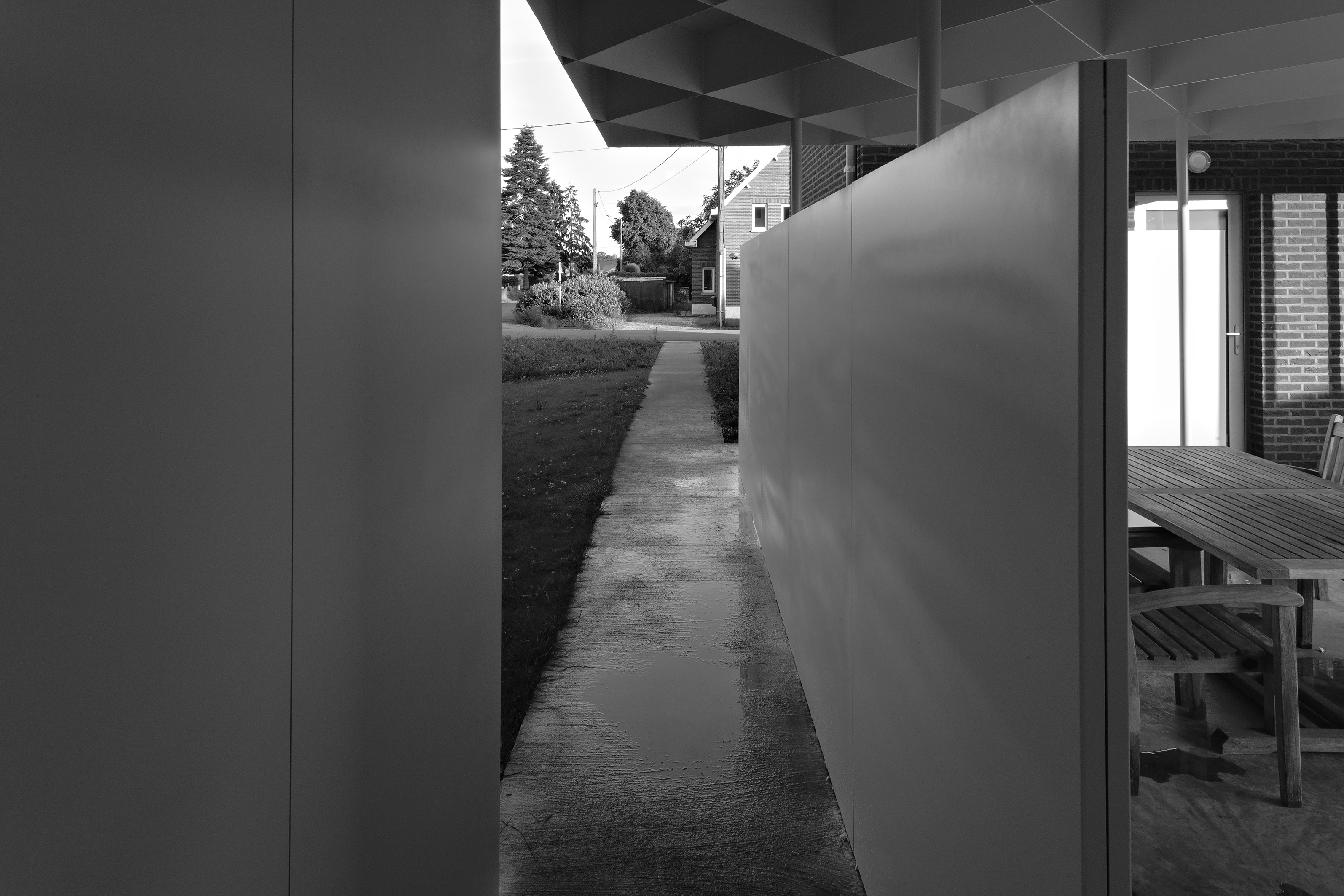 <p>arch. Hans Maes – foto Joep Gosen</p>