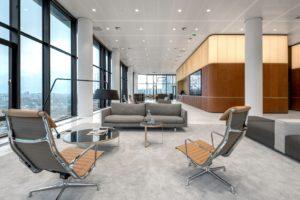 ARC18: CMS, Amsterdam – Fokkema & Partners Architecten