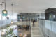 1011 alkmaar interior01 marcelvandenburg h 80x53