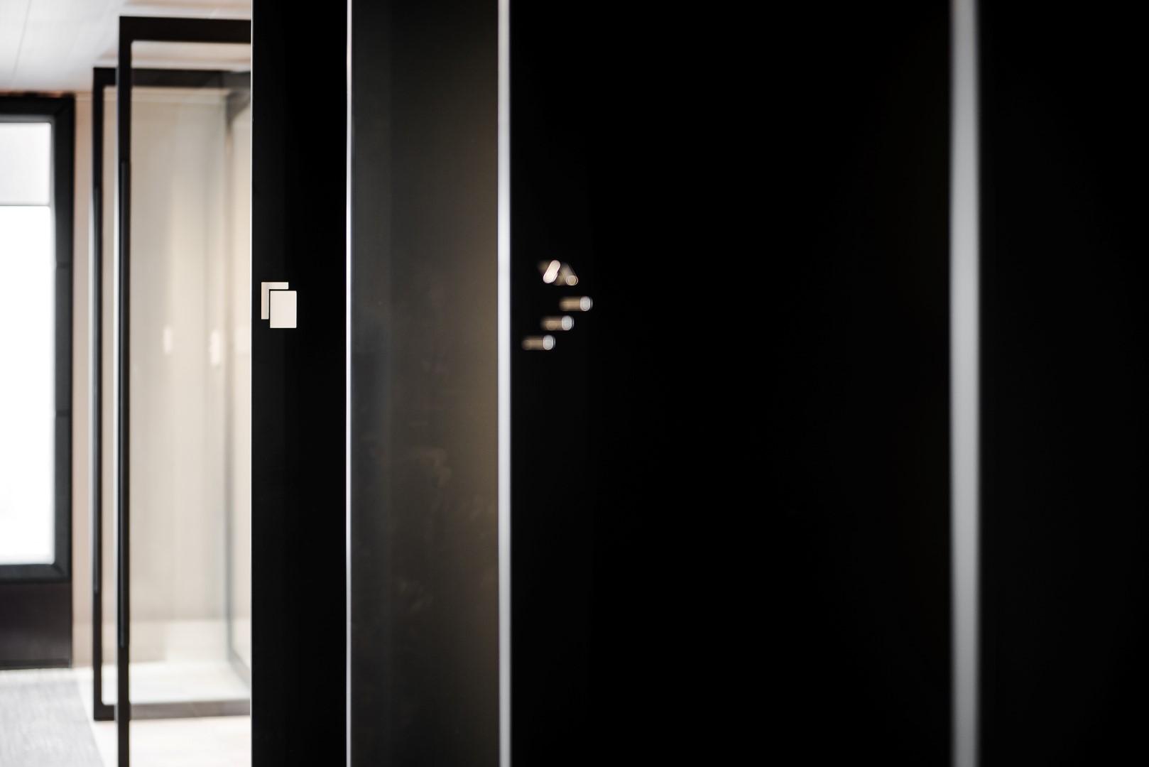 <p>foto: Sebastian van Damme</p>