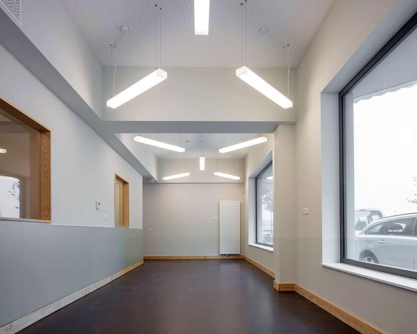 <p>Cadix Antwerpen &#8211; Happel Cornelisse Verhoeven en Stephen Taylor Architects. Beeld Karin Borghouts</p>