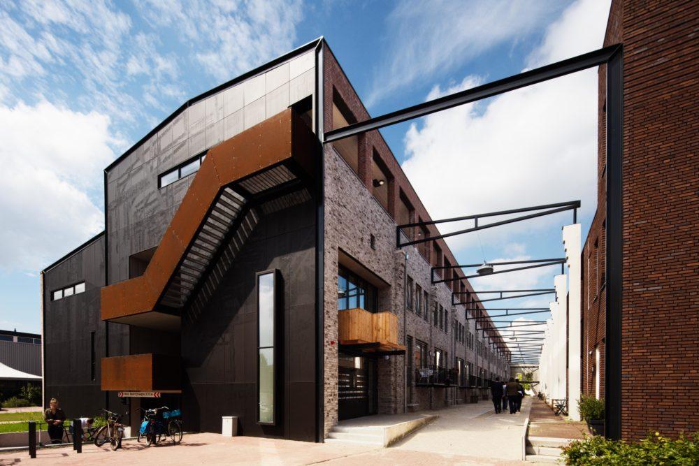 ARC18: NEERLANDIA – ZEEP architects and urban designers