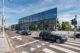 ARC18: EDGE Olympic – de Architekten Cie