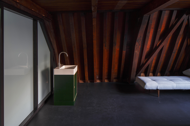 <p>De Donkere Kamer &#8211; foto: Jordi Huisman</p>