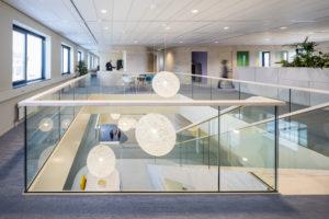 ARC18: De Goede Woning Zoetermeer – helgasnelarchitecten