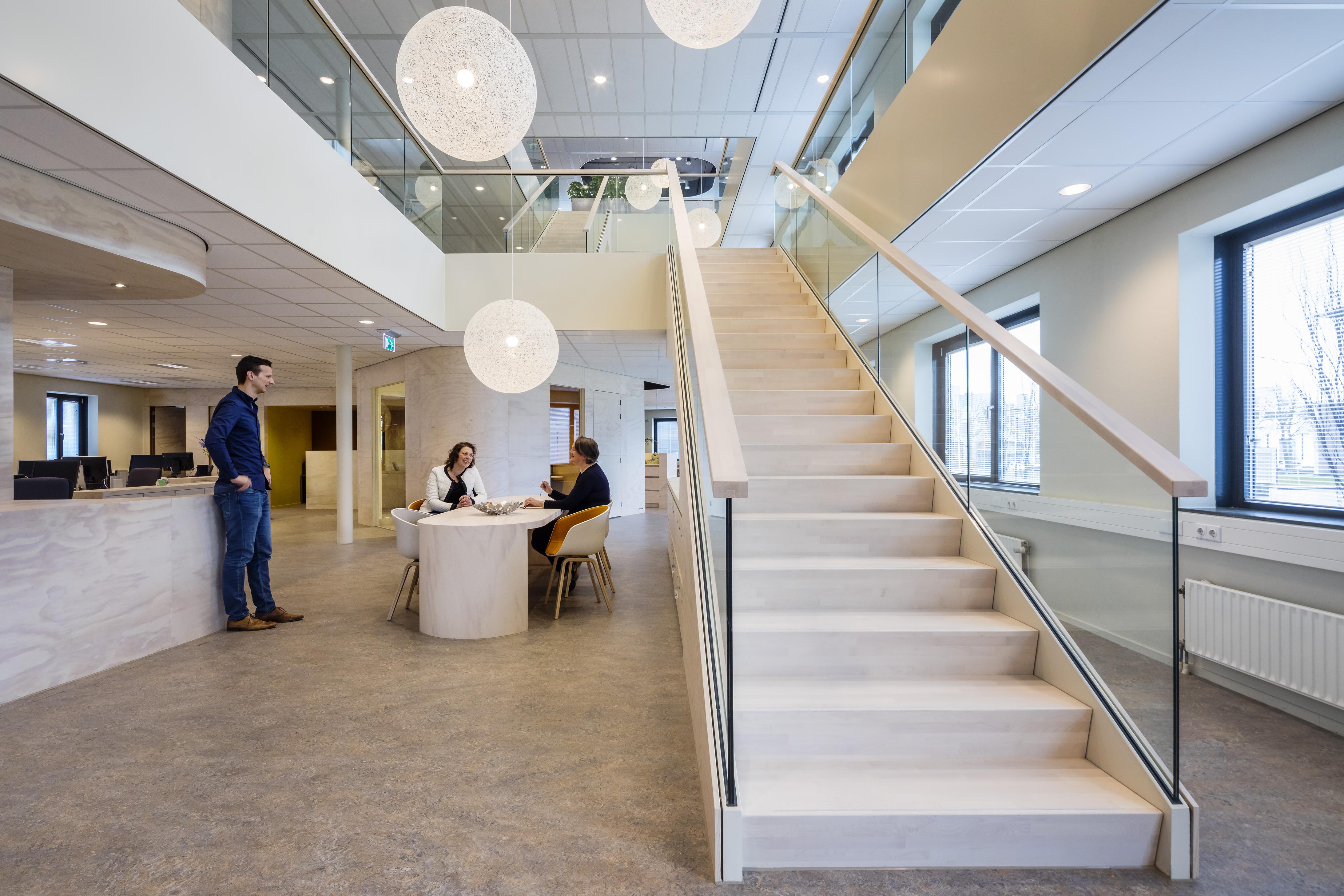 <p>helgasnelarchitecten, Fotografie: Daria Scagliola &amp; Stijn Brakkee</p>