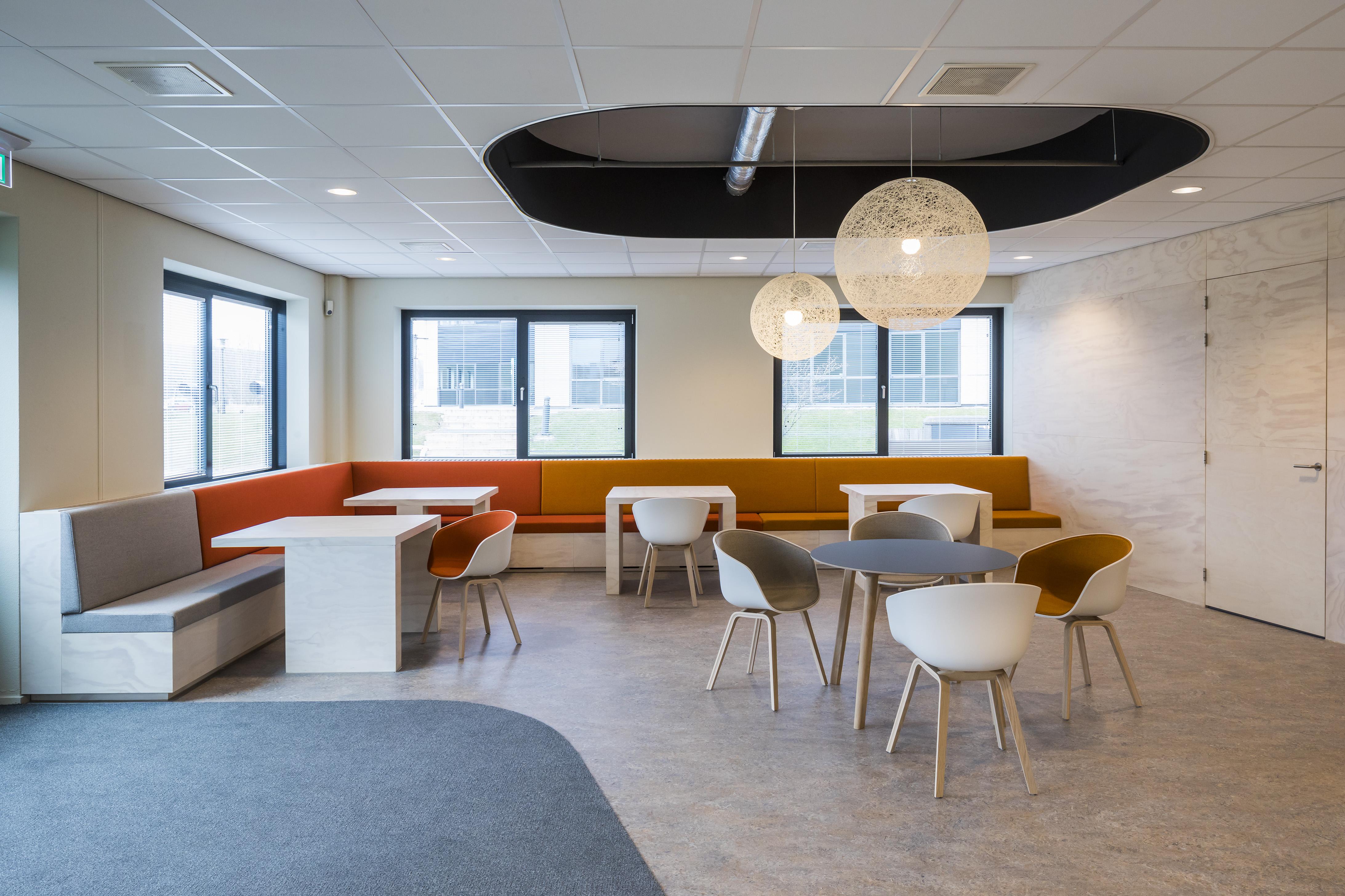<p>helgasnelarchitecten, Fotografie: Daria Scagliola & Stijn Brakkee</p>