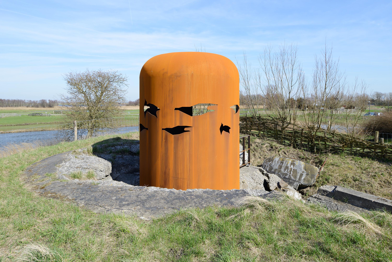 <p>Kijkkoepel 05 Allard van der Hoek</p>