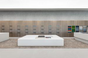 ARC 18: Betap Genemuiden – Fokkema & Partners Architecten