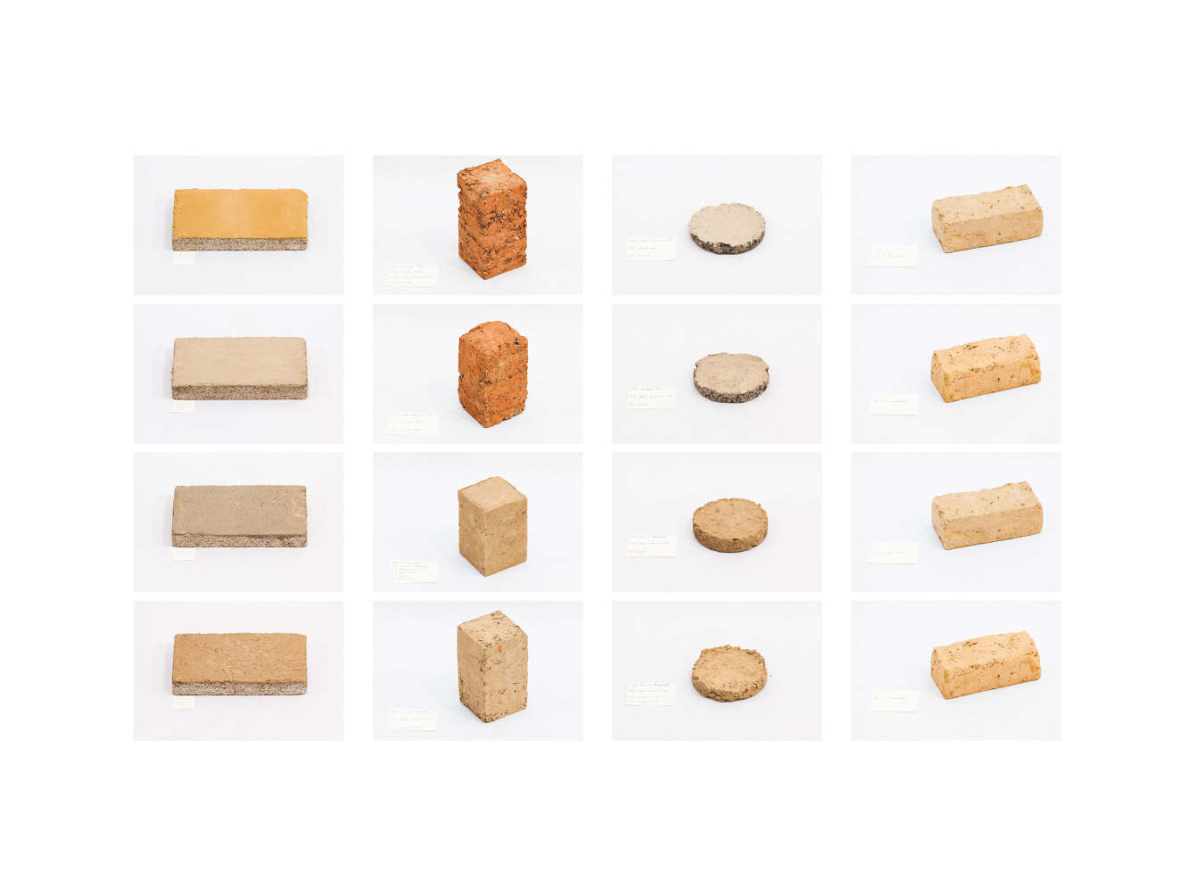 <p>2. BC materials_credits_BCarchitects&studies</p>