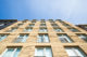 ARC18: Holiday Inn Express Amsterdam City Hall – Mulderblauw architecten