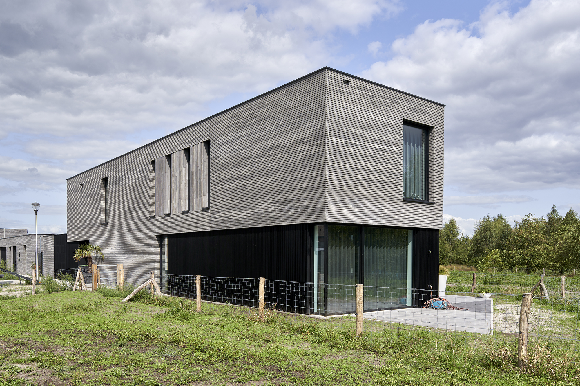 <p>project The Commons, Tilburg. René de Wit</p>