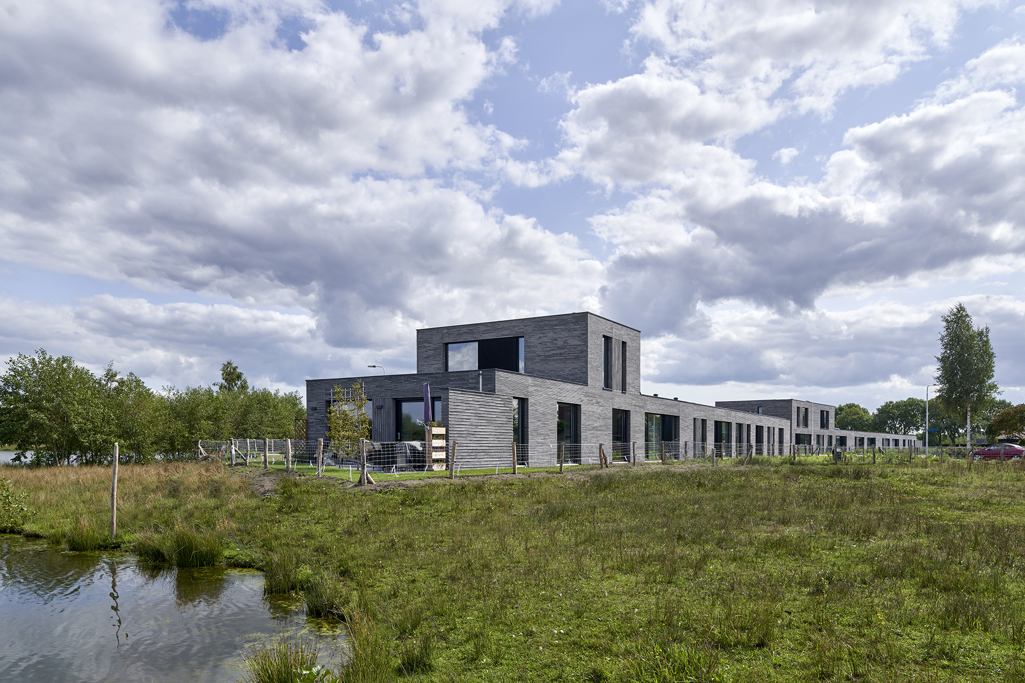 <p>project The Commons, Tilburg </p>