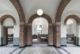 ARC18: Publiekslocatie Centrum Stadhuis Rotterdam – deMunnik-deJong architecten + Merk X