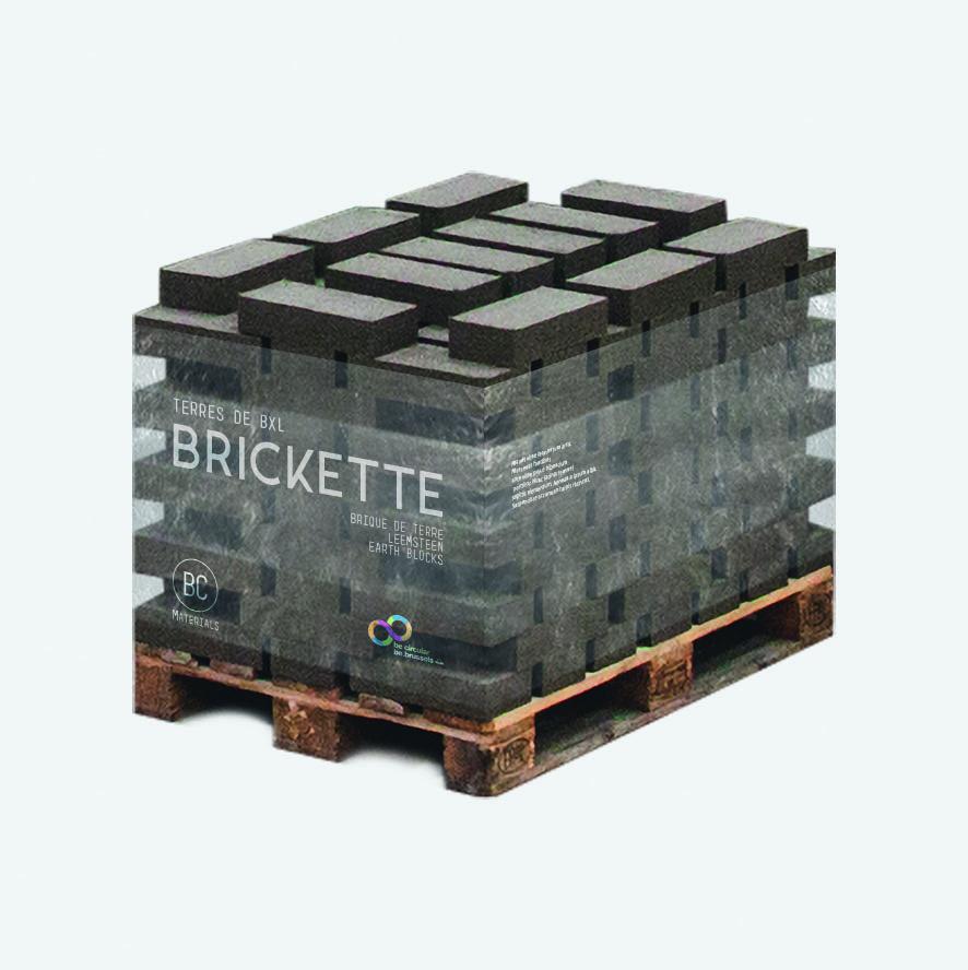 <p>3. BC materials_credits_BCarchitects&studies</p>