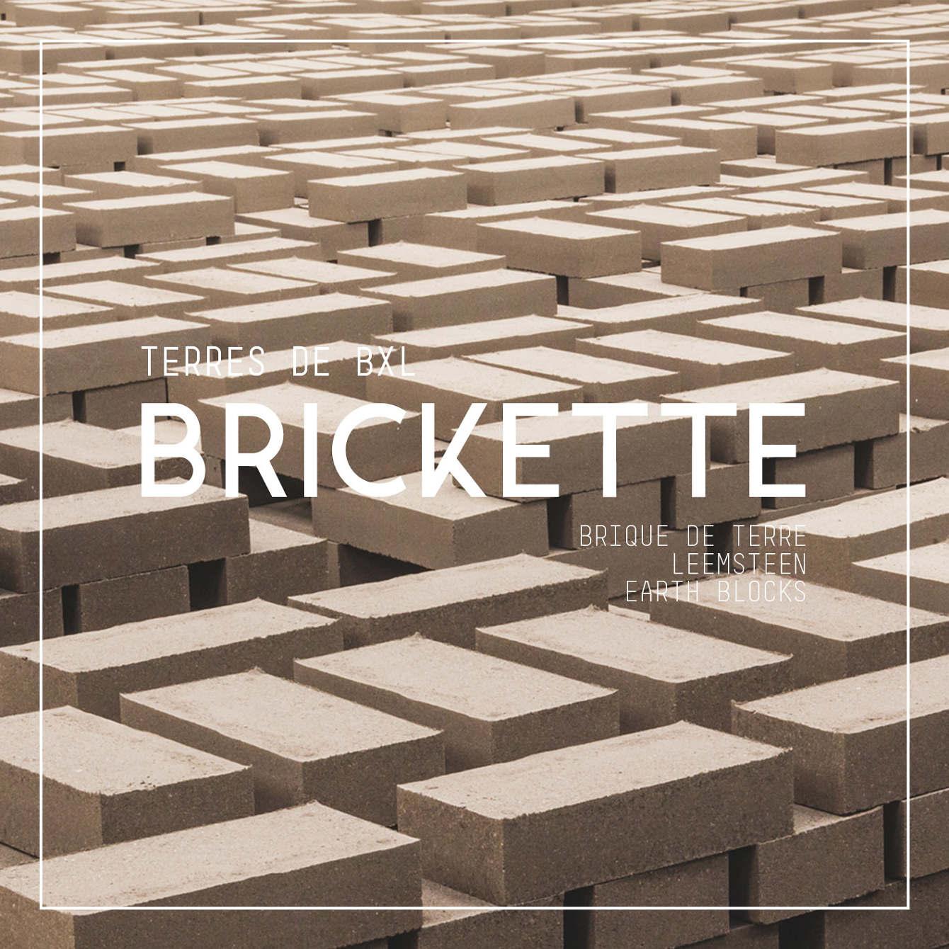 <p>4. BC materials_credits_BCarchitects&studies</p>