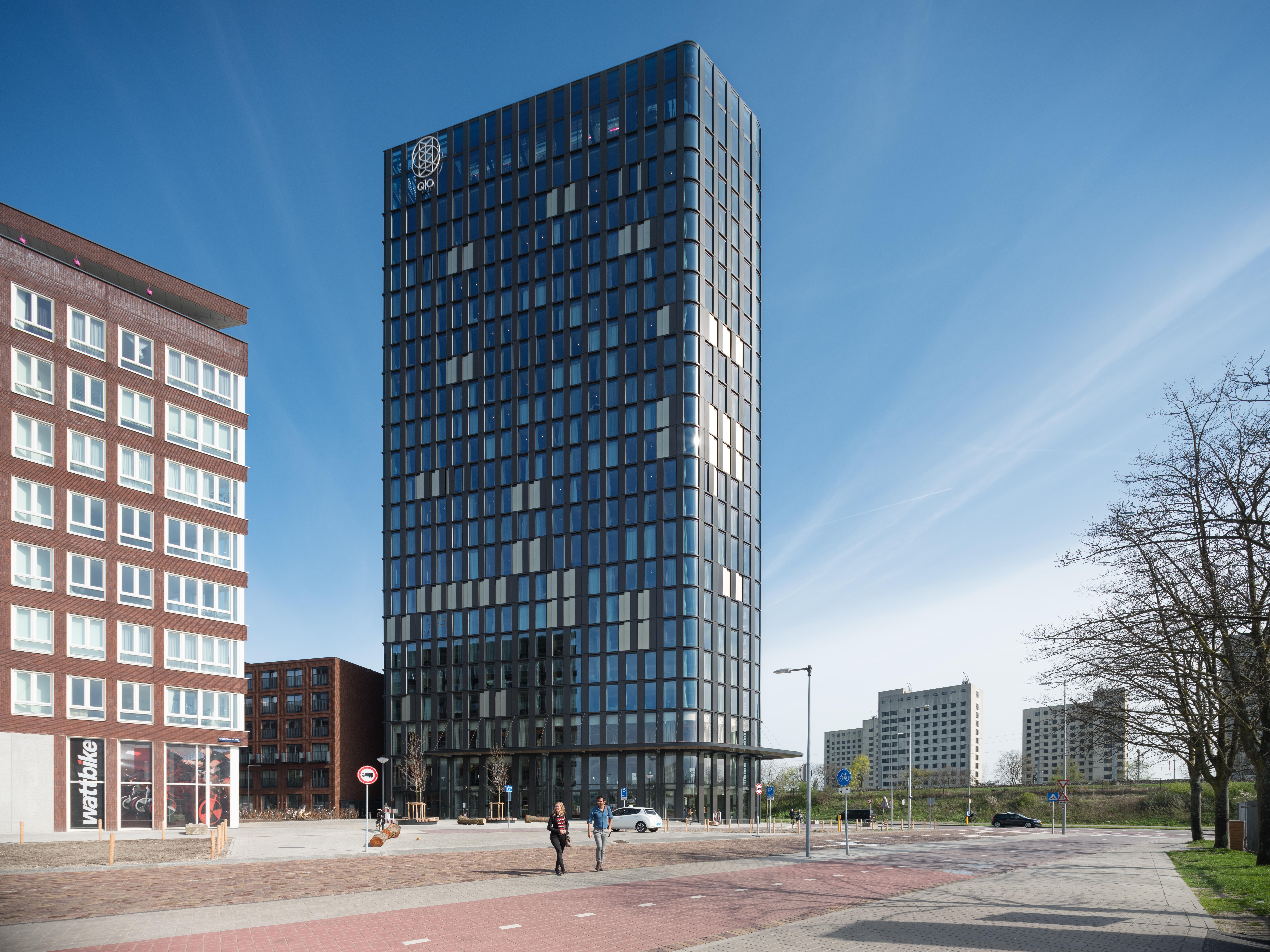 <p>Beeld: Ossip van Duivenbode</p>