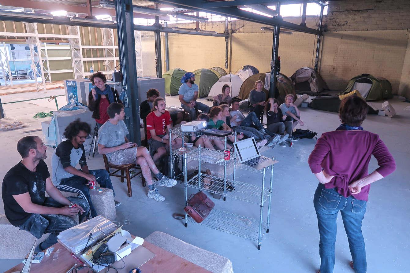 <p>6. Workshop_Tayou_BC_credits_BCarchitects&studies</p>