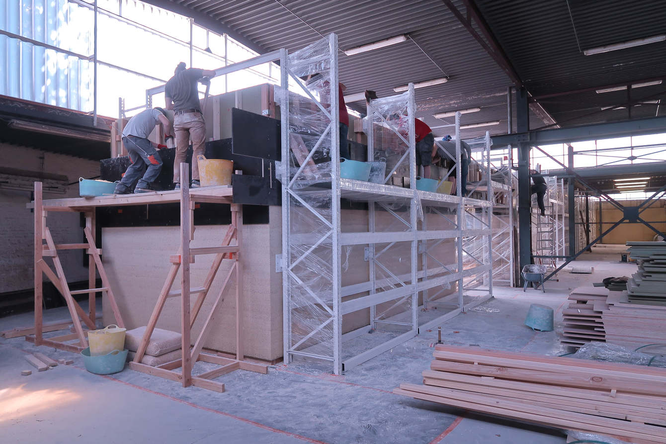 <p>8. Workshop_Tayou_BC_credits_BCarchitects&studies</p>