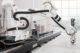Aectual xl 3d printing robot 02   ilse leenders e1533108444500 560x373 80x53